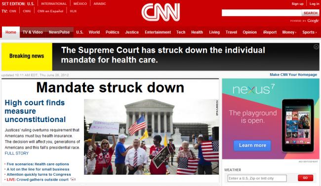 CNN_wrong